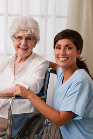 caregiver jobs apply online or email resume starlight caregivers
